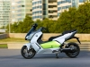 bmw-c-evolution-27