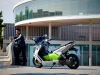 bmw-c-evolution-28