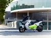 bmw-c-evolution-29