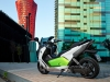 bmw-c-evolution-30