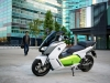 bmw-c-evolution-31