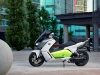 bmw-c-evolution-32