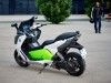 bmw-c-evolution-33