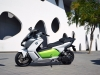 bmw-c-evolution-35