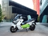 bmw-c-evolution-36