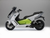 bmw-c-evolution-37