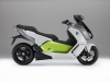bmw-c-evolution-38