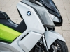 bmw-c-evolution-anteriore