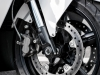 bmw-c-evolution-disco-anteriore