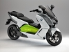 bmw-c-evolution-fronte-laterale-destro