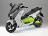 bmw-c-evolution-fronte-laterale-sinistro