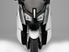 bmw-c-evolution-fronte