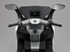bmw-c-evolution-guida