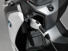 bmw-c-evolution-in-carica