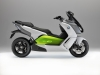 bmw-c-evolution-laterale-destro-luci