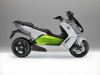 bmw-c-evolution-laterale-destro
