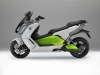 bmw-c-evolution-laterale-sinistro