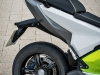 bmw-c-evolution-posteriore