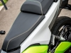 bmw-c-evolution-sella