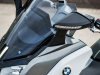 bmw-c-evolution-specchietto