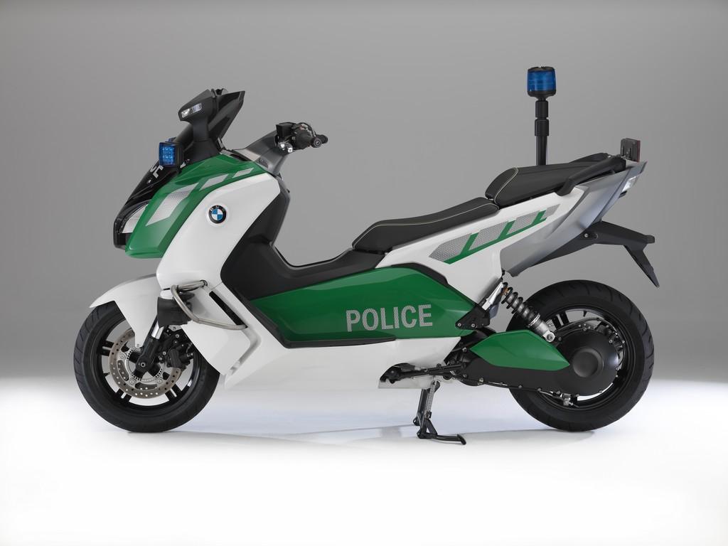 image bmw-c600-evolution-polizia-concept-lato-sinistro-jpg