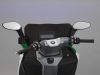 bmw-c600-evolution-polizia-concept-comandi