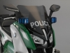 bmw-c600-evolution-polizia-concept-cupolino
