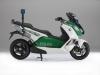 bmw-c600-evolution-polizia-concept-lato-destro