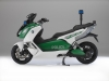 bmw-c600-evolution-polizia-concept-lato-sinistro