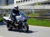 bmw-motorrad-polizei-2