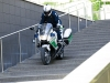 bmw-motorrad-polizei-3