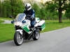 bmw-motorrad-polizei
