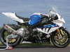 BMW-Classic-TT-10