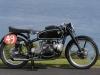 BMW-Classic-TT-11