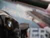BMW-Classic-TT-16