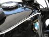 BMW-Classic-TT-5