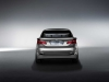 BMW-Concept-Active-Tourer-Dietro