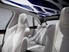 BMW-Concept-Active-Tourer-Interni