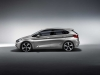 BMW-Concept-Active-Tourer-Lato
