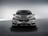 BMW-Concept-Active-Tourer-Muso