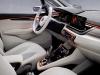 BMW-Concept-Active-Tourer-Plancia