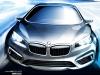 BMW-Concept-Active-Tourer-Sketch-Muso