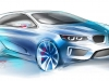 BMW-Concept-Active-Tourer-Sketch-Tre-Quarti