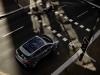 BMW-Concept-Active-Tourer-Tetto-Vetro