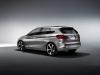 BMW-Concept-Active-Tourer-Tre-Quarti-Posteriore