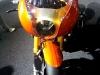 bmw-concept-90-davanti