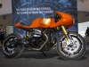 bmw-concept-ninety-bmw-motorrad
