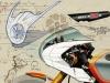 bmw-concept-ninety-sketch-1