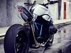 bmw-concept-roadster-tre-quarti-posteriore