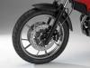 bmw-f-700-gs-ruota-anteriore
